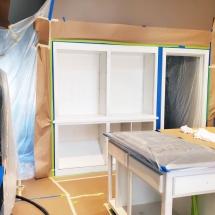 cabinets-in-progress-foxford1